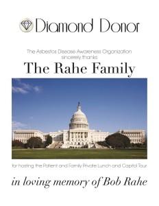 2013 Rahe Diamond Donor resized