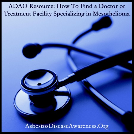 ADAO Resource- How To Find a Doctor or Treatment Facility Specializing in Mesothelioma BORDER_edited-1