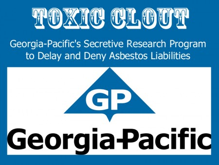 research paper over asbestos Read this essay on asbestos, health the research paper factory join health and wellness all people all over the world need health and wellness health.