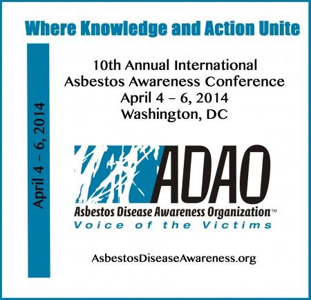 2014 AAC Date_FINAL_edited-1