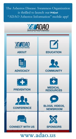 ADAO Mobile App_edited-2
