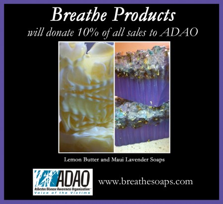 Breathe Products_edited-1