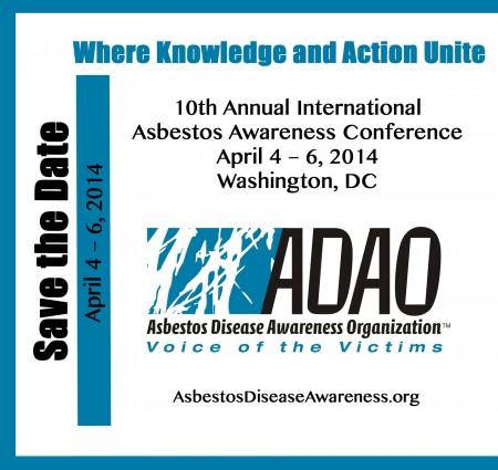 2014 AAC Date