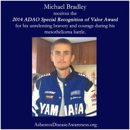 Michael Bradley BORDER copy