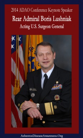 Rear Admiral Boris Lushniak BORDER_edited-1