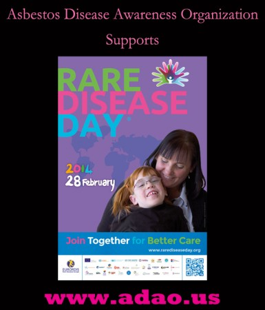 The Asbestos Disease Awareness Organization Supports Rare Disease Day 2014_edited-1
