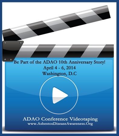ADAO Videotaping_edited-1
