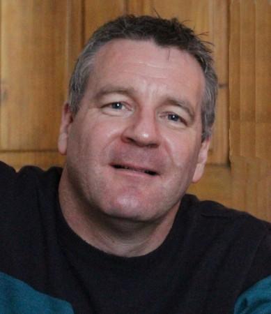 John Maggs