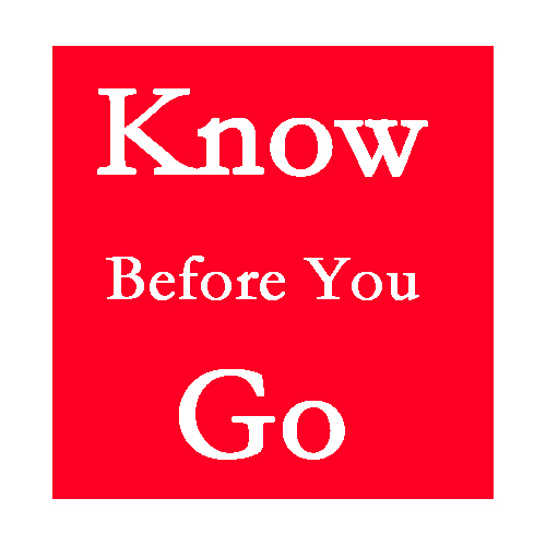 Know before you Go_edited-1