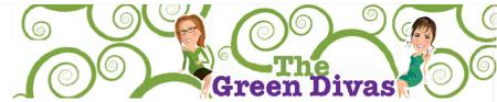 Green Divas