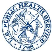 Surgeon_General_Logo