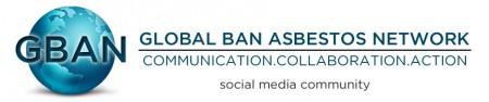 GBAN_logo