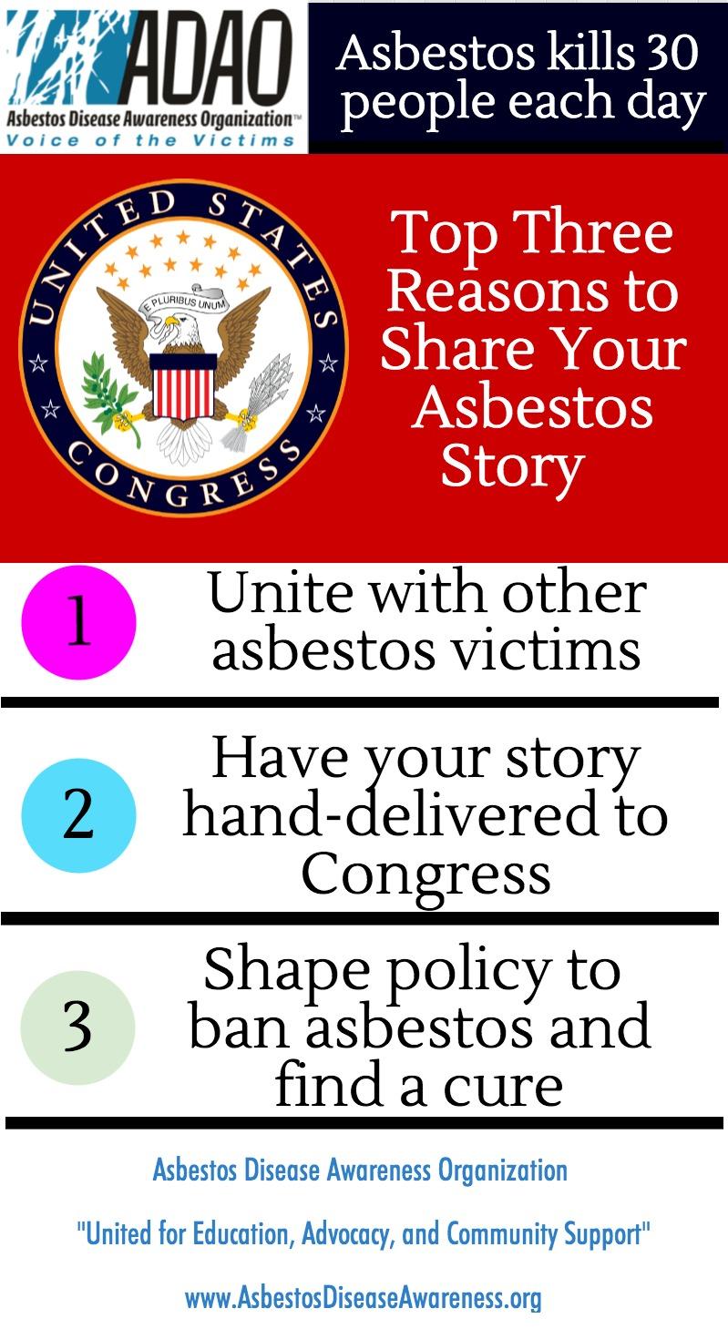 Top Three SYS (1) - ADAO - Asbestos Disease Awareness Organization