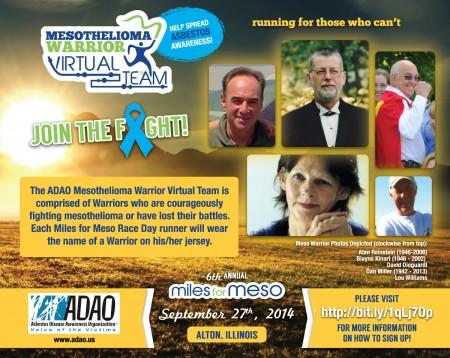 ADAO-virtual-run-ad-02
