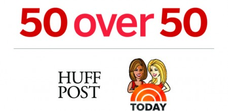 huff post 50 over 50