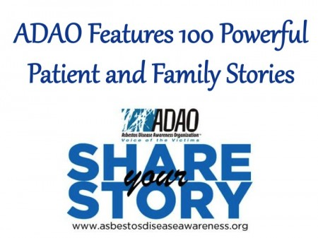 ADAO SYS 100 Stories