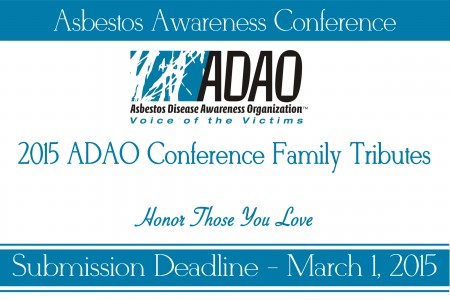 2015 ADAO Conference Family Tributes_edited-1