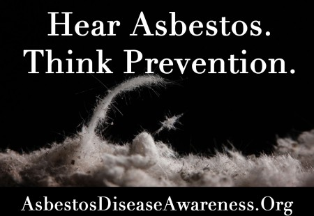 Hear Asbestos. Think Prevention_edited-1