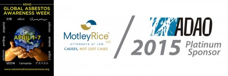 2015 Motley Rice GAAW REV_edited-2