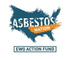 Asbestos_Nation_EWG