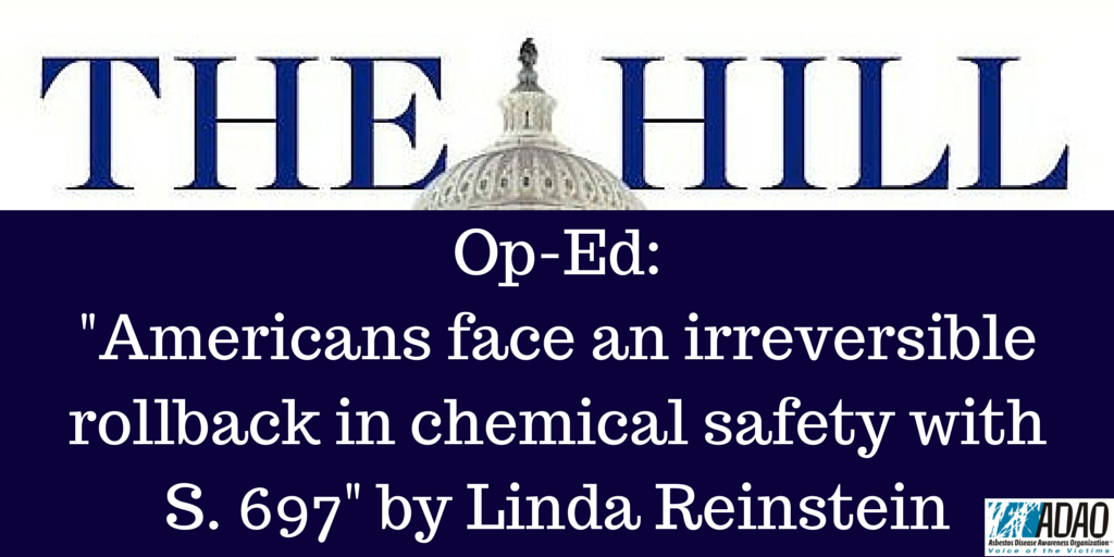 The Hill Op-Ed  CANVA