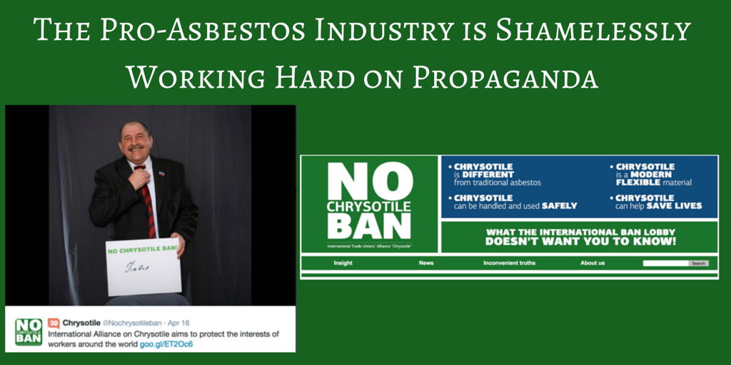 The Pro-Asbestos Industry is Shamelessly CANVA (1)