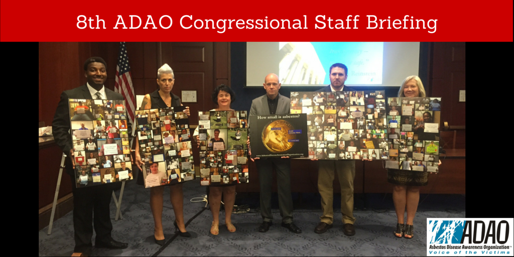 2015 messages to Congress CANVA