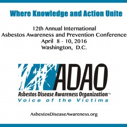 2016 AAC Date