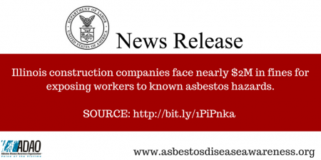 OSHA Press Release CANVA