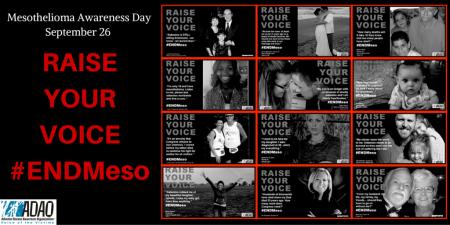 Raise Your Voice #ENDMeso CANVA (4)