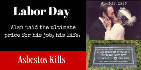 Asbestos Kills -- Labor Day CANVA (1)