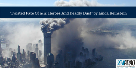 Asbestos Twisted Fate Of 9-11- Heroes And CANVA (1)