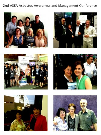 ASEA wrap up pic