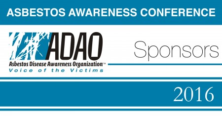 2013 Conference- Sponsors