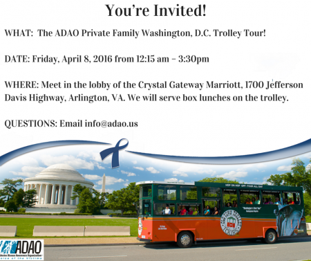 2016 Trolley Tour CANVA