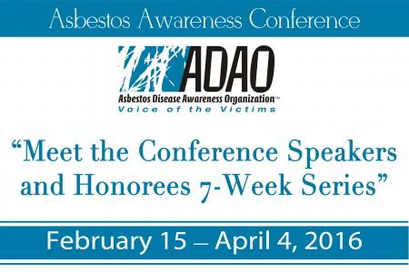 Meet the Speakers Honorees Leadership_edited-1