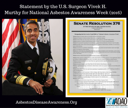 2016 Statement by the U.S. Surgeon General Canva (1)