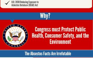 2016-adao-asbestos-positions-may (3)