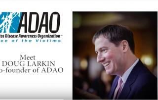Doug Larkin VIDEO