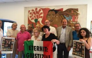 eternit_guistizia
