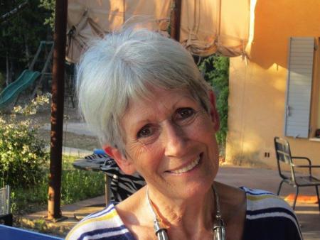Sue S UK