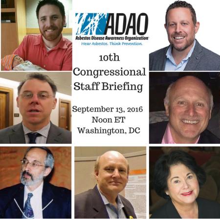 ADAO Congressional Staff Briefing Sept 13 CANVA 2