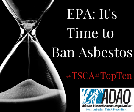 EPA It's Time to Ban Asbestos CANVA (2)