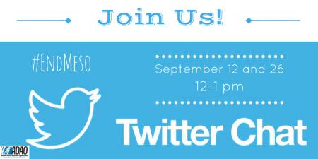 Sept. 12 Twitter Chat Invite CANVA (2)