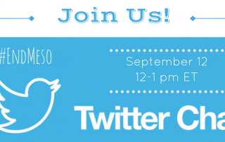 9-12-twitter-chat-canva
