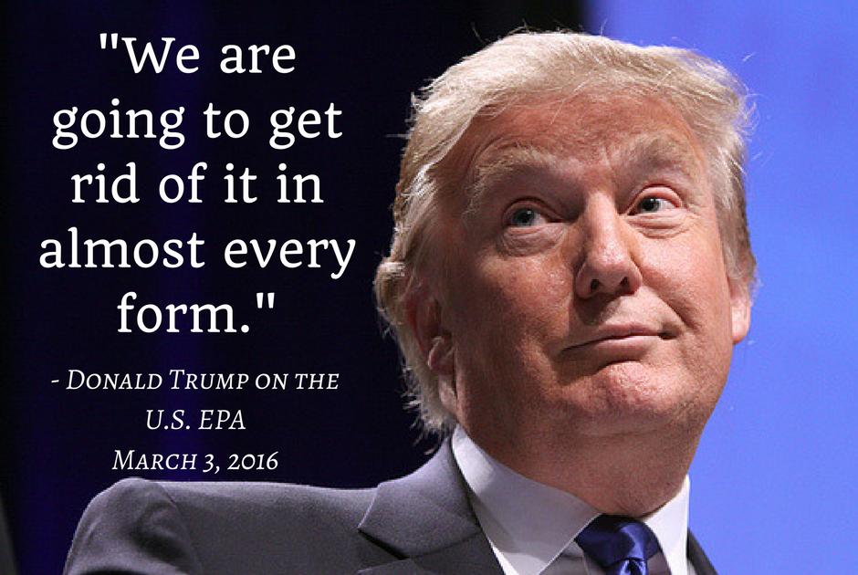 Trump Epa Canva 1 Adao Asbestos Disease Awareness
