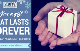 year-end-giving-forever-canva