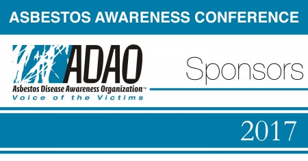 2017 Conference- Sponsors