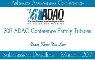 2017-adao-conference-family-tributes