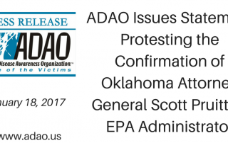 ADAO Press Release CANVA